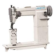 Juck JK-69910