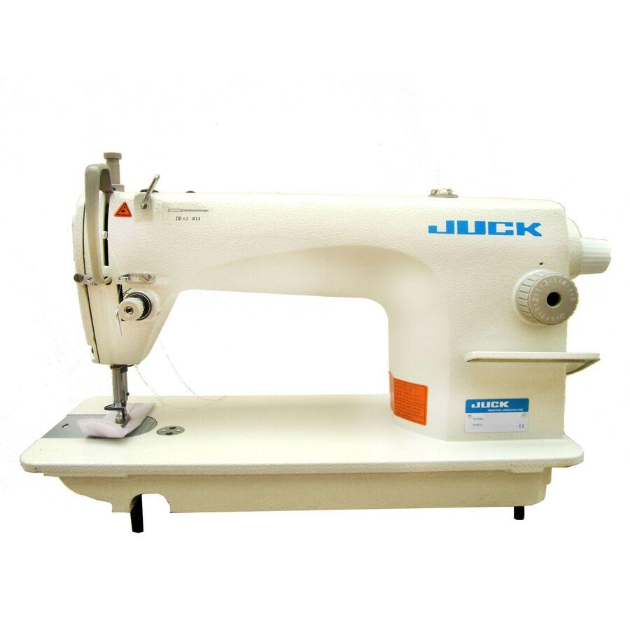 Juck JK-8700H-7
