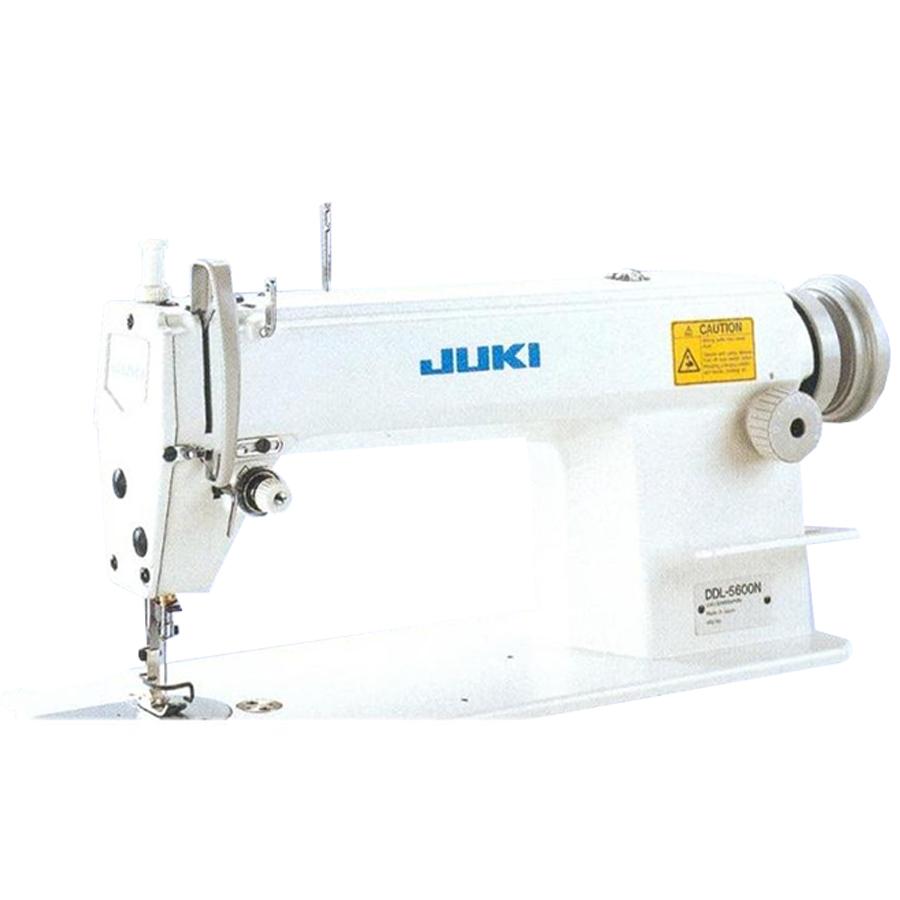Juki DDL-5600NJ