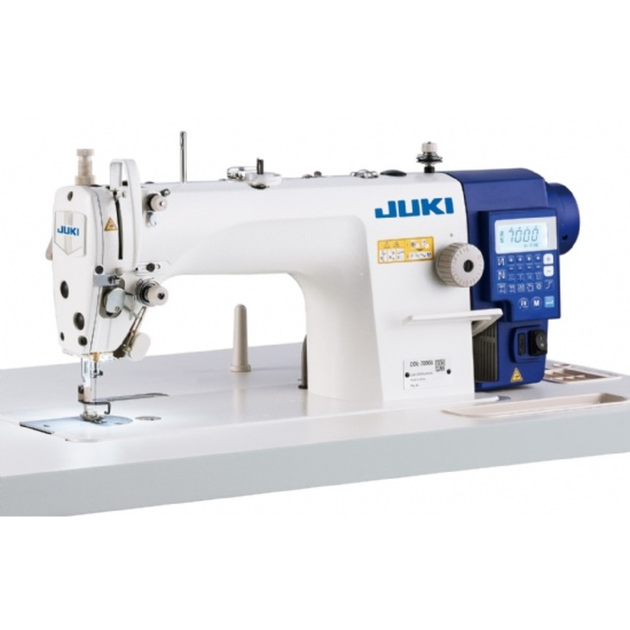 Juki DDL-7000AS-7