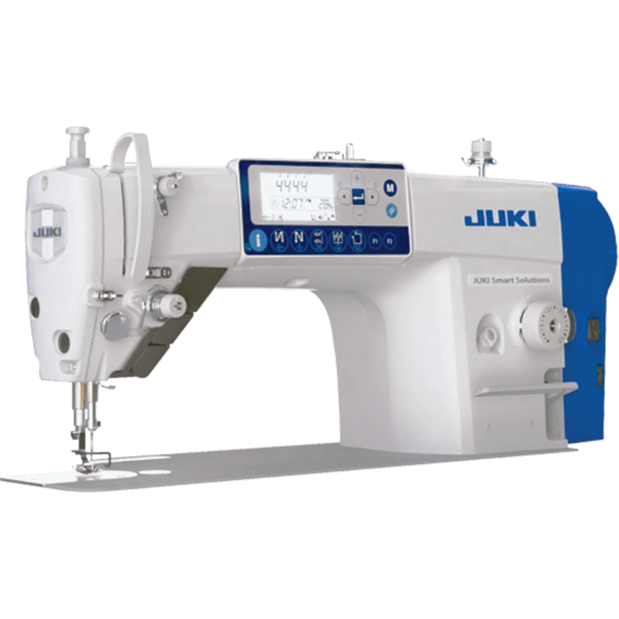 Juki DDL-8000AS-MS