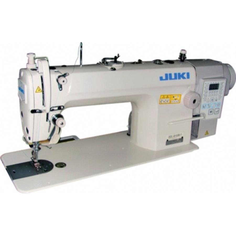 Juki DDL-8700B-7WBN/AK85