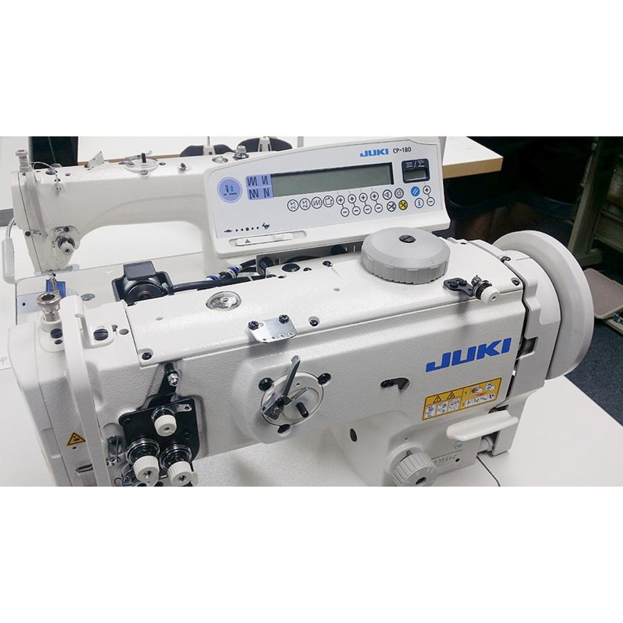 Juki DNU-1541-7/AK85/SC510/M51