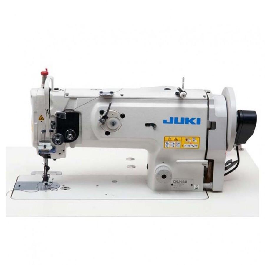 Juki DNU-1541/X55245