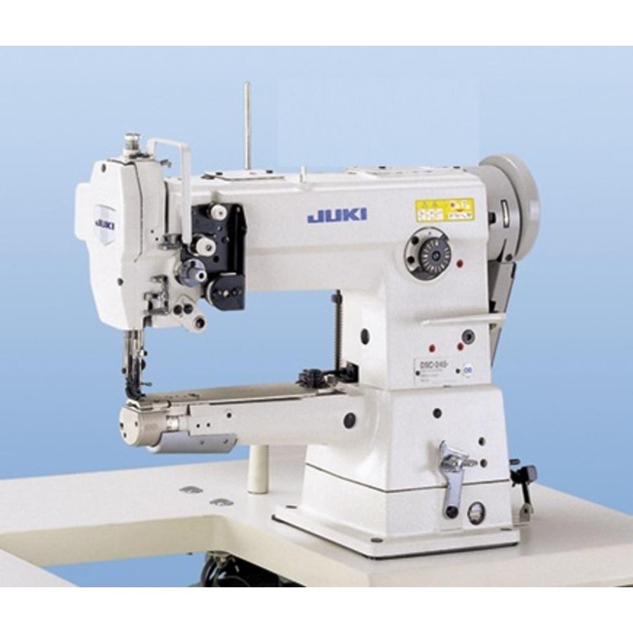 Juki DSC-245U/X5520