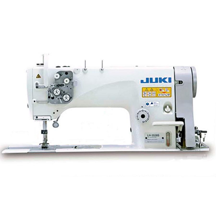 Juki LH-3528ASF