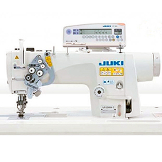 Juki LH-3568ASS-7/AK135/SC920AN/CP180