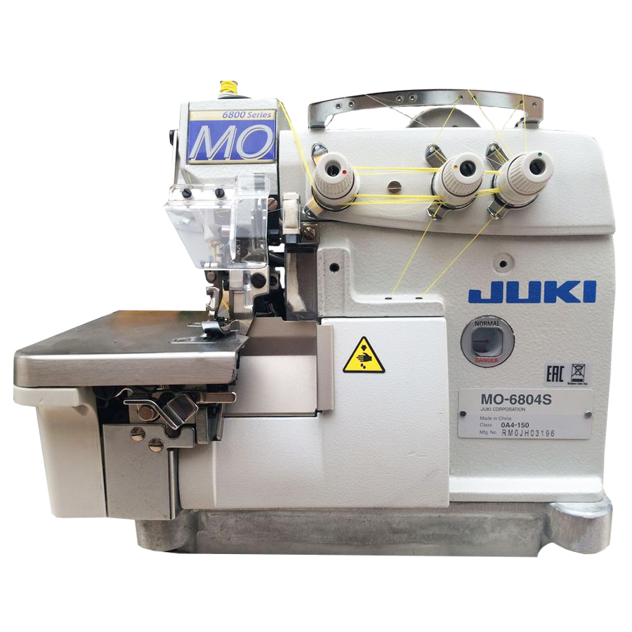 Juki MO-6816S-FH6-50H
