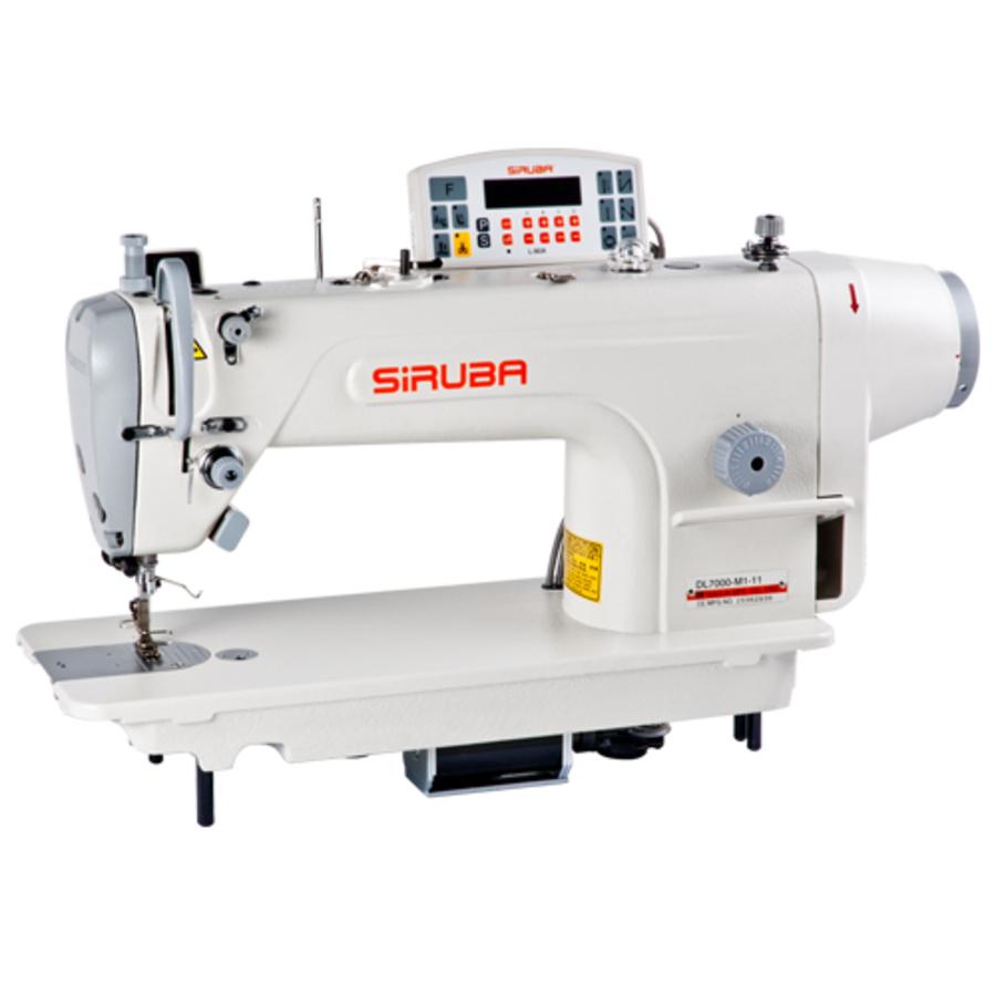 Siruba DL7000-RM1-48-13