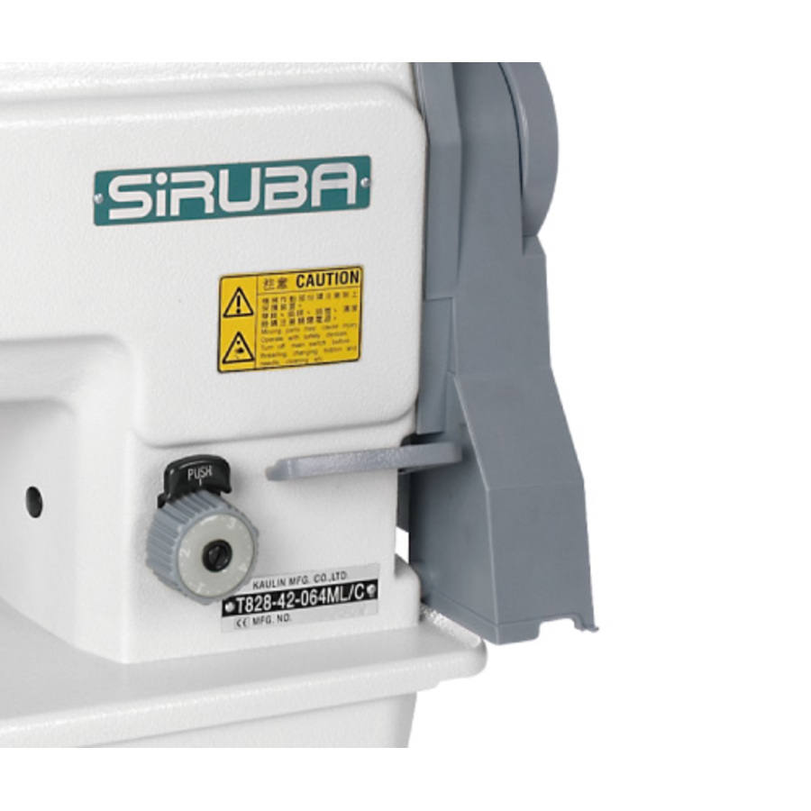 Siruba T828-75-064H/C