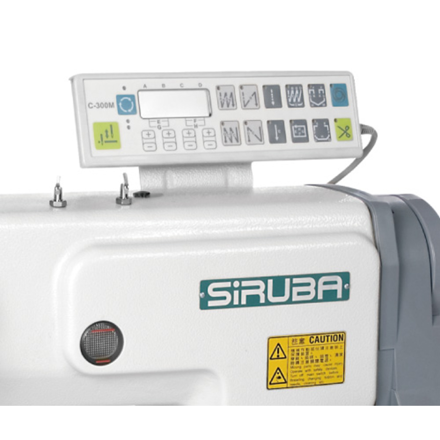 Siruba T828-45-064M/C