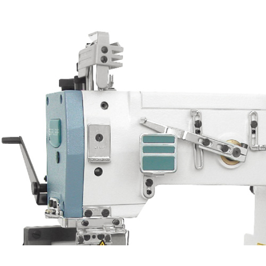 Siruba VC008-12064P/VWLB/FH
