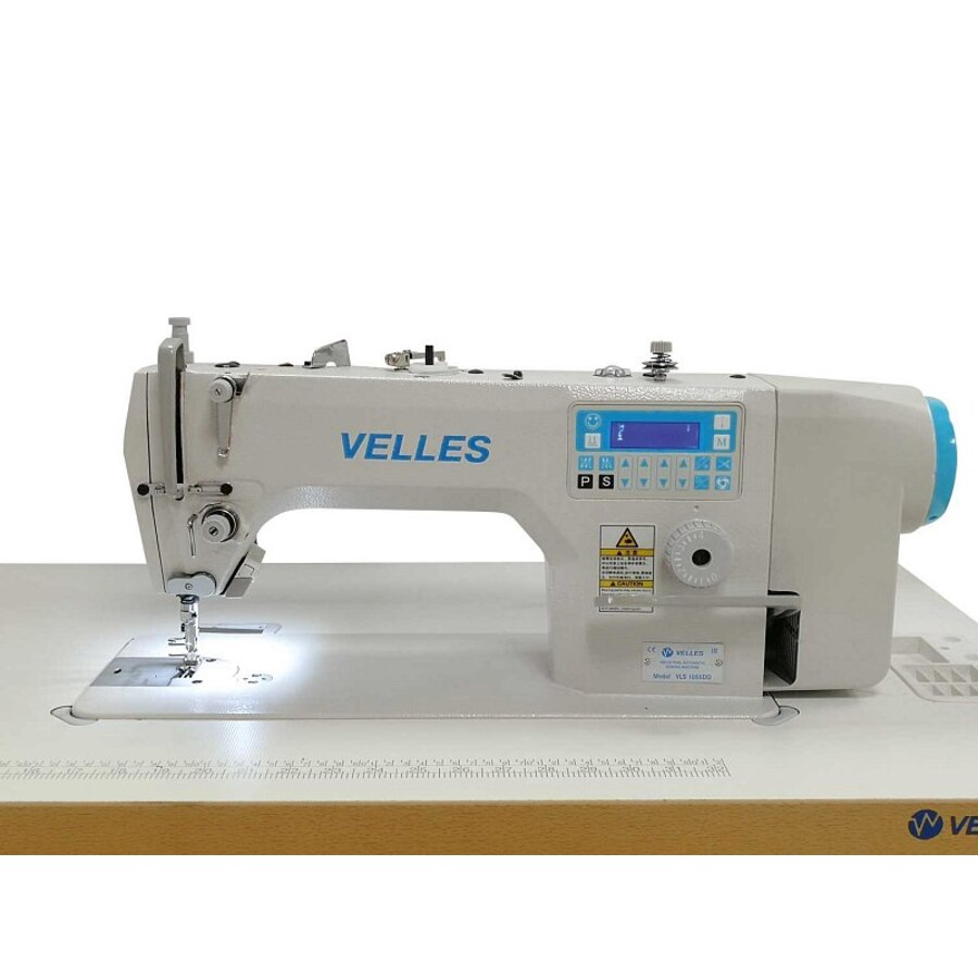 Vellles VLS 1055DDH