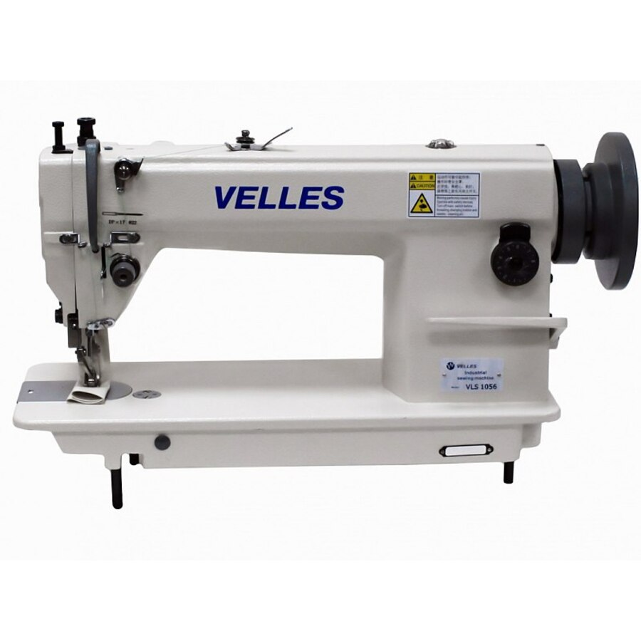 Vellles VLS 1056