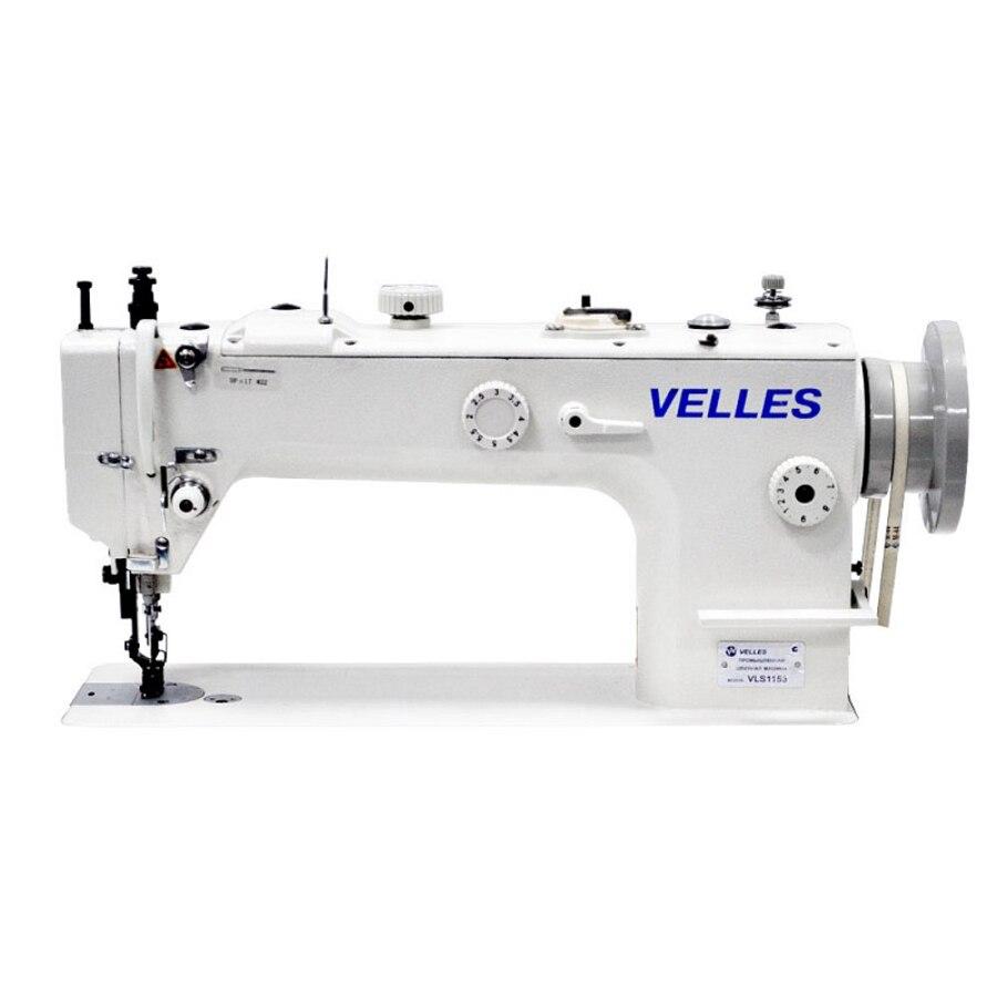 Vellles VLS 1153
