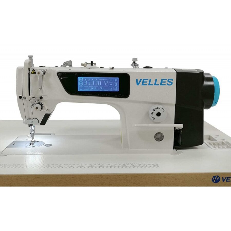 Vellles VLS 1155DD