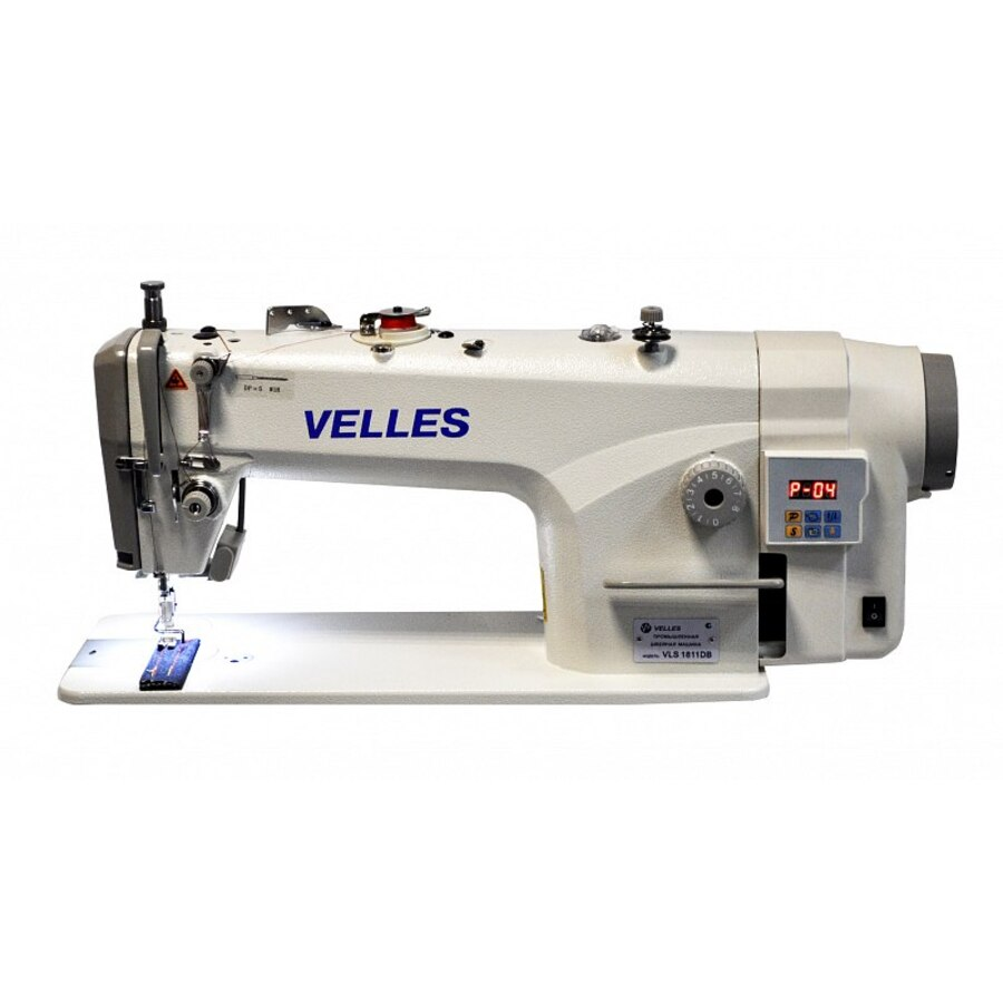 Vellles VLS 1811D1
