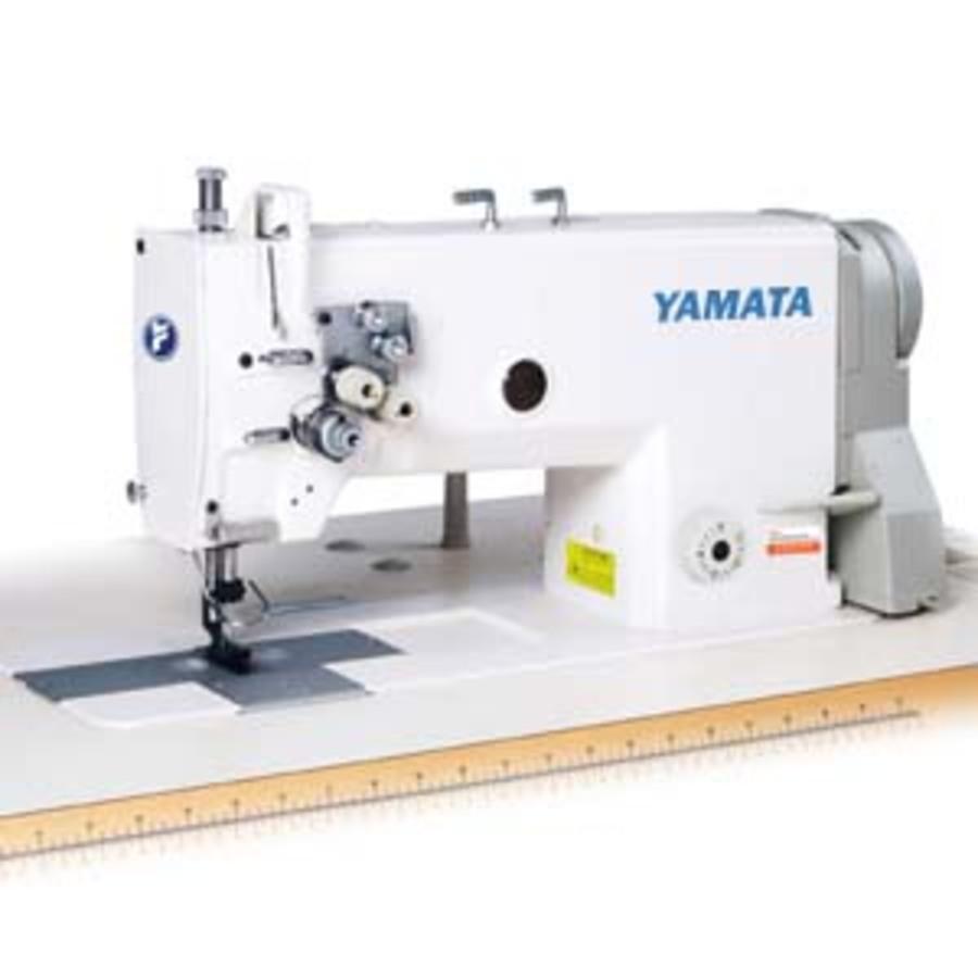 Feiyue-Yamata FY 872