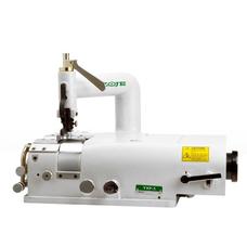 Zoje YXP-3 машина для спуcка края кожи