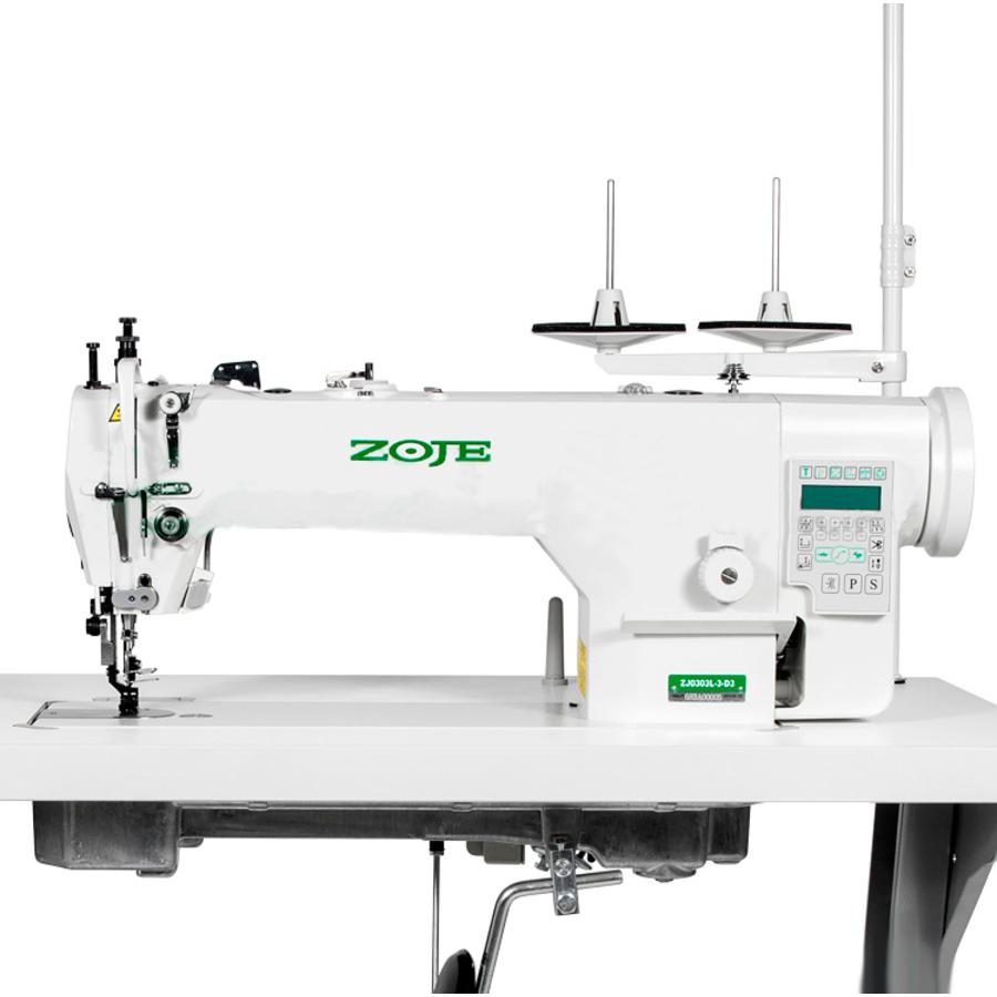 Zoje ZJ0303L-3-D4/01