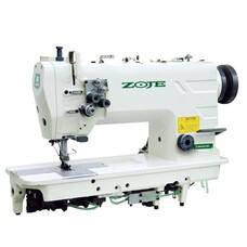 Zoje ZJ8420A
