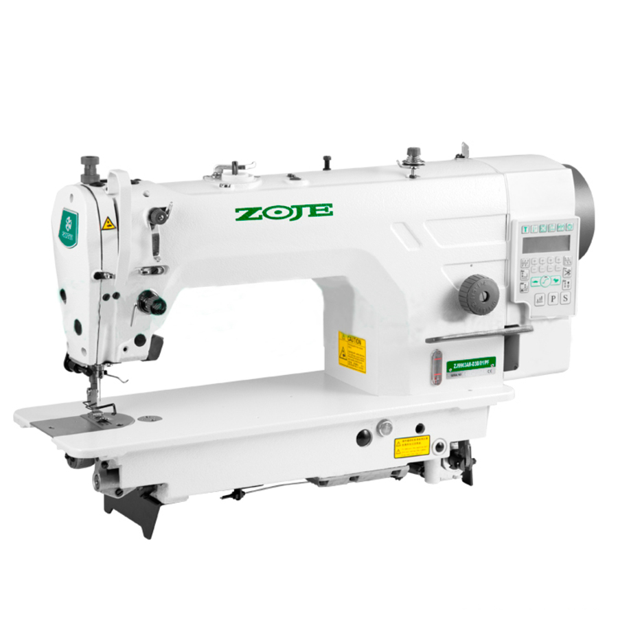 Zoje ZJ9903AR-D3B/PF