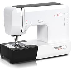 Bernina Bernette 20