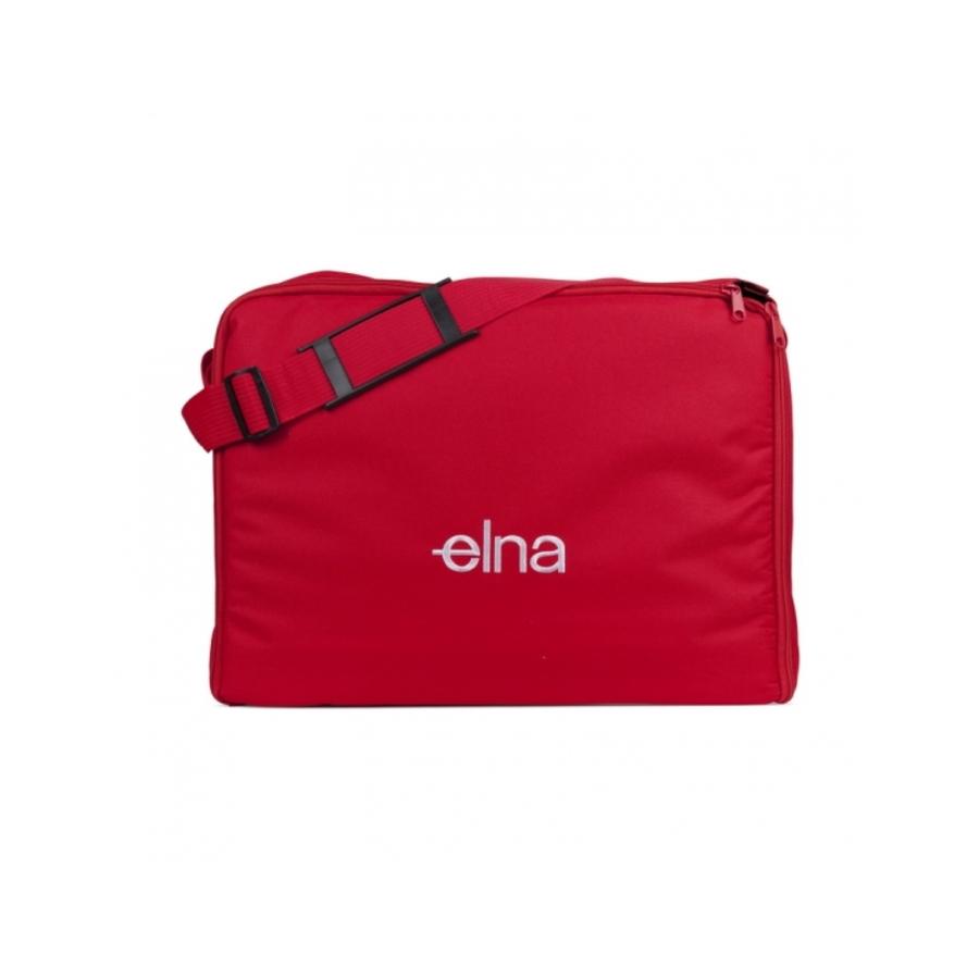 Elna eXpressive 860