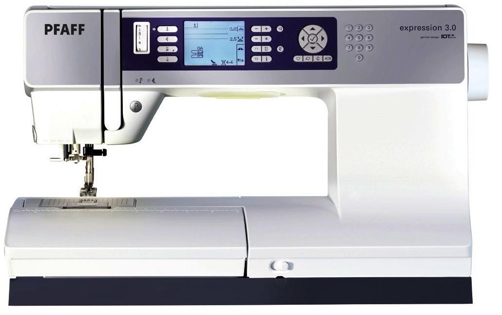 Швейная машина с вертикальным челноком встроенный верхний транспортер ткани куплю фольксваген транспортер т4 в екатеринбурге